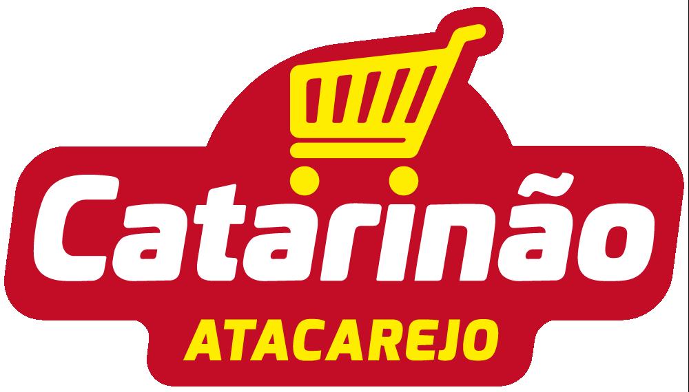 Catarinão Atacarejo